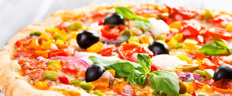 pizzen venezia pizzaservice plauen pizza in plauen online bestellen und liefern lassen. Black Bedroom Furniture Sets. Home Design Ideas
