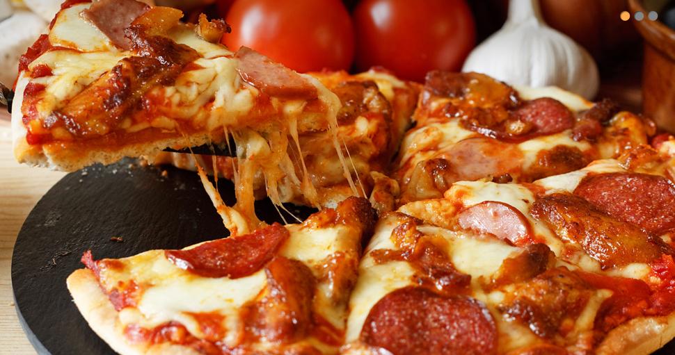 venezia pizzaservice plauen pizza in plauen online bestellen und liefern lassen. Black Bedroom Furniture Sets. Home Design Ideas
